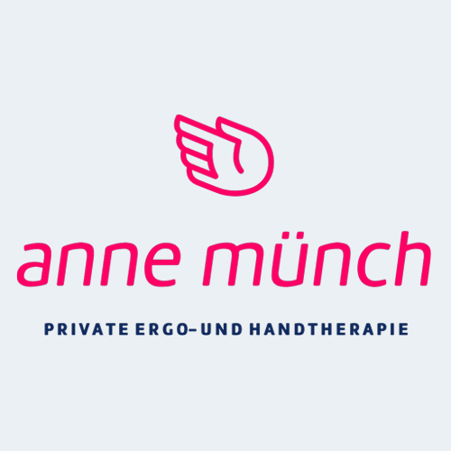 Ergotherapie Muench